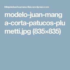 modelo-juan-manga-corta-patucos-plumetti.jpg (835×835)