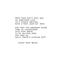 """Part of a longer piece I wrote after reading @amandatorroni's book """"Stargazing at Noon."""" If you haven't checked out her work give it a read! She has her work available through her website listed in her bio. I definitely recommend picking up her books! by tylerkentwhite"""