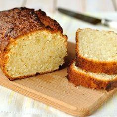 Lekech gâteau de pessah