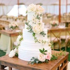 Most Beautiful Wedding Cake Of 2014