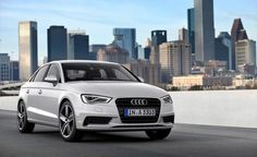 Find out: 2015 Audi S3 Sedan Follows The Current A3 on http://carsinreviews.com/2015-audi-s3-sedan/