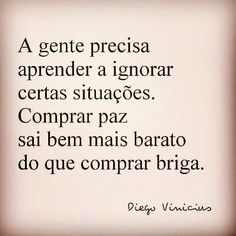 Chora Que Eu Te Escuto! Words Quotes, Sayings, Frases Humor, Memes Status, Philosophy Quotes, Story Instagram, Strong Quotes, Sentences, Reflection