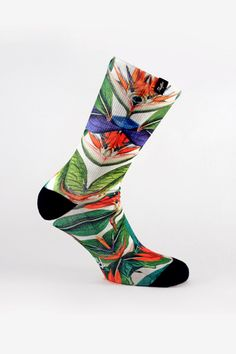 They fall down every autumn and grow again every spring, as a wonderful allegory of life and time passing. Their colors, forms and flavours inspire this original design that transmits all the passion to the nature. 14,95€