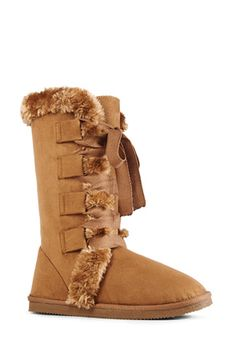 This is the best ever! I love this boots and I want them in gray
