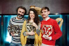 IFFR 2013 in pictures - International Film Festival Rotterdam