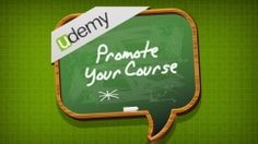 Online Courses from World's Experts   Udemy - Take and build online courses on any subject