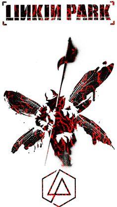 Linkin Park Wallpaper, Music Wallpaper, Linkin Park Hybrid Theory, Linkin Park Meteora, Rock And Roll, Rock Background, Linking Park, Music Rock, Linkin Park Chester