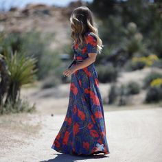 793.1k Followers, 506 Following, 2,572 Posts - See Instagram photos and videos from Fleur De Force (@fleurdeforce) My Wardrobe, Wardrobe Ideas, Tie Dye Skirt, Summer Outfits, Bohemian, Street Style, Gowns, Style Inspiration, Elegant