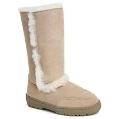 d84d0766ded 57 Best Fans for Uggs images in 2013 | Christmas gifts, Christmas ...