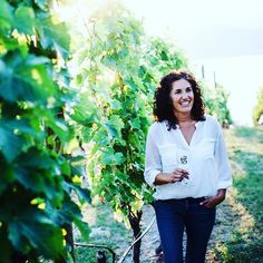 Val Tait general manager and winemaker @bench1775 Winery in Naramata BC shared a little insight on what keeps her awake at night (in our September issue). Selling wine! she states. Selling wine is a big thing. There are so many individual products accessible to a wine lover. We have wines from all over the world  Its a very competitive marketplace. If you want to help assuage some of Taits fear pick up a bottle of Bench 1775 Cabernet Franc Clone 214 2013 which Tony Aspler describes as having…