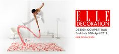 One more day to submit your entries     http://www.rugdesigner.co.uk/blog/rugs/2012/03/elle-decoration-and-rug-designer-competition/