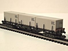 Collection of N scale model trains by PIKO from the former east Germany. N Scale Gauge 9 mm N Scale Model Trains, Scale Models, East Germany, Container, Car, Trains, Automobile, Scale Model, Autos