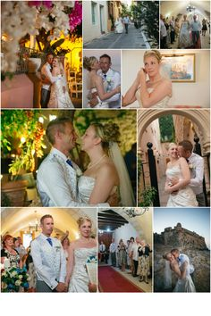 Link in description. Chapel Wedding, Crete, Real Weddings, Wedding Planner, Couple Photos, Couples, Link, Image, Wedding Planer