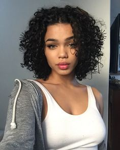 Super Genius Diy Ideas: Everyday Hairstyles Asian cornrows hairstyles with extensions.Women Hairstyles Updos Pony Tails older women hairstyles with glasses.Older Women Hairstyles With Glasses. Asymmetrical Hairstyles, Fringe Hairstyles, Feathered Hairstyles, Messy Hairstyles, Wedding Hairstyles, Black Hairstyles, Hairstyles 2018, Updos Hairstyle, Hairstyle Pictures