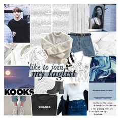 """[15:21 