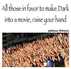 I'll raise both #Feels #Dark #HarryStyles #darkfanfiction #DarkHarry #Fanfiction