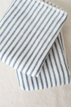 Mini Washcloth