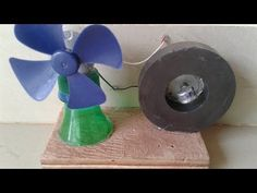 Free Energy Generator by using Two magnets - YouTube