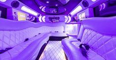 coming-soon-a-first-for-perth-limo-hire-from-wicked-limousines