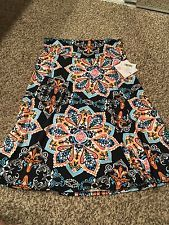 $  46.00 (14 Bids)End Date: Apr-07 21:46Bid now     Add to watch listBuy this on eBay (Category:Women's Clothing)...