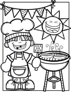 Preschool Coloring Pages, Printable Adult Coloring Pages, Colouring Pages, Coloring Sheets, Coloring Books, Coloring Pictures For Kids, Coloring Pages For Kids, Baby Art Crafts, Arts And Crafts
