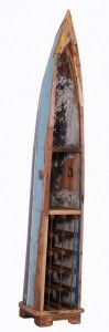 Vintage Wine Rack, Wine Rack Cabinet, Boat, Home Decor, The Godfather, Cubby Hole Storage, Old Wood, Recyle, Flasks