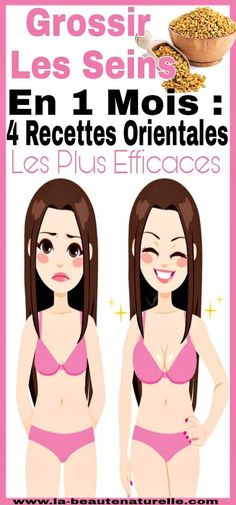Breast enlargement in 1 month: 4 Most effective oriental recipes . Beauty Makeup Tips, Beauty Hacks, Anti Cellulite, Better Life, Natural Makeup, How To Lose Weight Fast, Physique, Health And Beauty, Breast