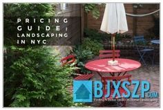 Amazing Home landscaping guide 300×204 300×203 read more on http://bjxszp.com/flooring/home-landscaping-guide-300x204-300x203-2/