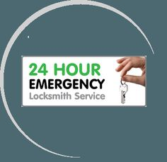 Locksmiths RentonWA 24Hr Locksmiths in Renton Wa offer Commercial, Residential, Automotive and Emergency locksmiths service in Renton. at  http://www.locksmithsrentonwa.com/