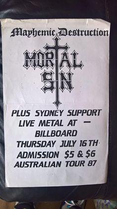 July 6th, Thrash Metal, Greatest Hits, Flyers, Rock N Roll, Random, Classic, Derby, Ruffles