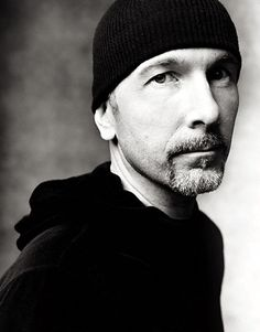 Google Image Result for http://exploremusic.com/wp-content/uploads/2011/06/U2-The%2BEdge.jpg