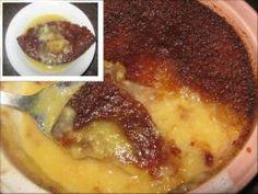 No Bake Desserts, Dessert Recipes, Dessert Ideas, South African Recipes, Ethnic Recipes, Bread Recipes, Sweet Tooth, Sweet Treats, Deserts
