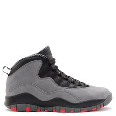 The best gift of Jordan Shoes quality, price concessions , what are you waitting for?This offer is subject to availability! Click me! Best Jordan Shoes, Jordan Shoes For Kids, Air Jordan Shoes, Jordan 10, Jordan Sneakers, Shoes Sneakers, Milan Fashion Weeks, New York Fashion, Teen Fashion