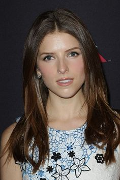 "Two Truths & A Lie: All-Star Edition #refinery29  http://www.refinery29.com/2015/04/84728/funny-celebrity-quotes#slide-9  Anna Kendrick""Ugh — NEVER going to a Ryan Gosling movie in a theater again. Apparently masturbating in the back row is still considered 'inappropriate.'""""Can Claire Underwood from House of Cards please do an exercise tape where she's like cold and dispassionate but she gives you a perfect ass?""""Rebel Wilson and I have a bet going to see who can get a lap dance from…"