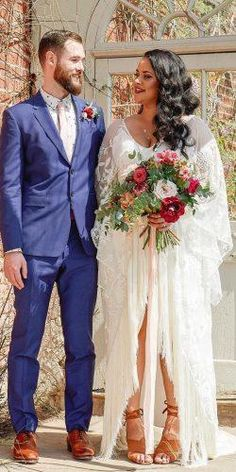 Dreamy Plus Size Wedding Dresses With Sleeves ★ plus size wedding dresses with sleeves boho sheath lace country jeanjacksoncouture