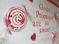 129 Best Bulletin Boards Christian Images On Pinterest Christian