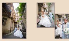 Фотограф:Юрий Бершадский Одеса #весілля #машина #молодята https://phototo.com.ua