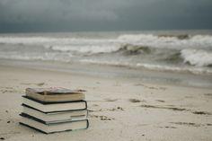 dream location to read