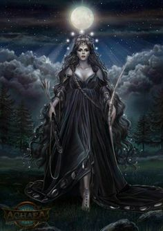 In Greek mythology, Artemis is the goddess of the wilderness, the hunt and wild animals, and fertility. Description from pinterest.com. I searched for this on bing.com/images