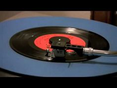 Mark Lindsay - Arizona - 45 RPM