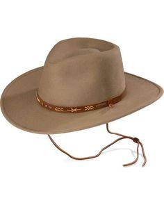 4a3ccce2c3068 20 mejores imágenes de Sombreros de ala