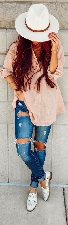 Trendy in Indy || Spring Style || Spring Fashion || Women's Style || Style Inspiration || Spring Trends || Fashion Inspiration || OOTD || Outfit Inspiration || Midwest Style || Indianapolis || Sweet Olive and Co.