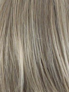New Free Balayage hair blonde sand Strategies Summer's on how! And our views consider better, brighter, extra exciting as well as sparkly hairdo Brown Ombre Hair, Ombre Hair Color, Blonde Ombre, Blonde Balayage, Medium Blonde Hair, Sand Blonde Hair, Ash Blonde Highlights, How To Cut Bangs, Peinados Pin Up