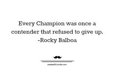 athlete quotes - Google Search