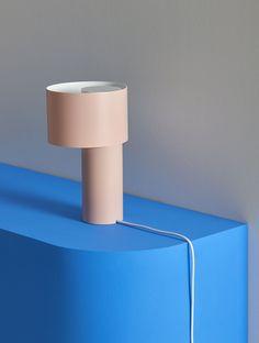 TANGENT_TABLE_LAMP_Frederik_Kurzweg_02