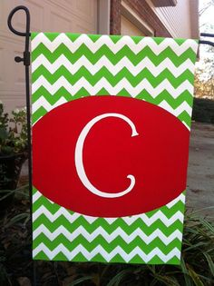 Christmas garden Burlap garden flags and Garden flags on Pinterest