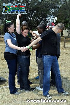Adapt IT Drumming, Trust and Communication Outcome Based team building event in Midrand, facilitated and coordinated by TBAE Team Building and Events Team Building Events, Drums, Communication, Couple Photos, Couple Shots, Percussion, Communication Illustrations, Drum, Couple Pics