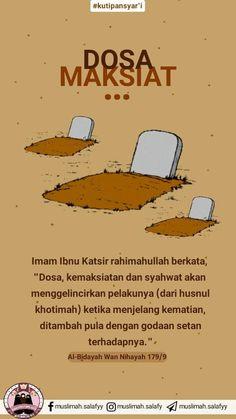 km kimkim K. Quran Verses, Quran Quotes, Allah Quotes, Reminder Quotes, Self Reminder, Islam Muslim, Islam Quran, Islamic Inspirational Quotes, Islamic Quotes