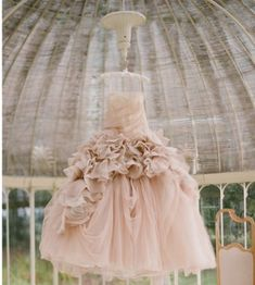 Weddings Country House Wedding Venues, Girls Dresses, Flower Girl Dresses, Weddings, Wedding Dresses, Flowers, Fashion, Dresses Of Girls, Bride Dresses