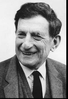 David Joseph Bohm FRS[1] (December 20, 1917 – October 27, 1992) was an American scientist who has been described as one of the most significant theoretical physicists of the 20th century[2] and who contributed innovative and unorthodox ideas to quantum theory, neuropsychology and the philosophy of mind.